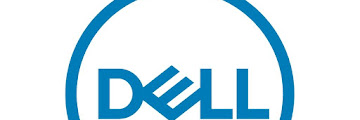 Affordable Dell Laptop Computers - Top 10 Latest Cheap Dell Laptops 2020