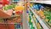 Dự Án: Chuỗi Cửa Hàng Mậu Dịch BOSSMART.