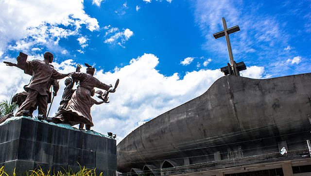 Things To Do in Davao City