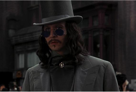 Uncle Oscar Bram Stoker S Dracula