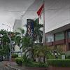 7 ATM Bank Mandiri Setor Tunai Kota SURABAYA