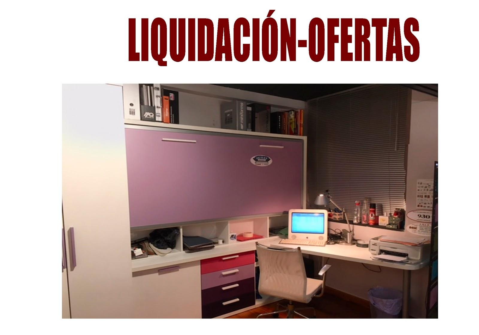 Ofertas sofas barcelona ofertas muebles barcelona sofas for Liquidacion sofas barcelona