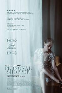 Download Personal Shopper (2016) (Dual Audio) (Hindi-English) 480p | 720p | 1080p [eSubs]