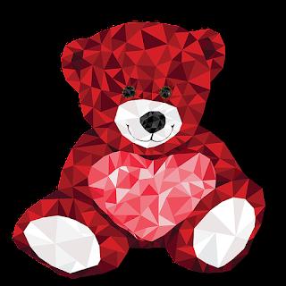 teddy_day_status