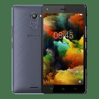 Infinix-Hot-4 Pro-X556