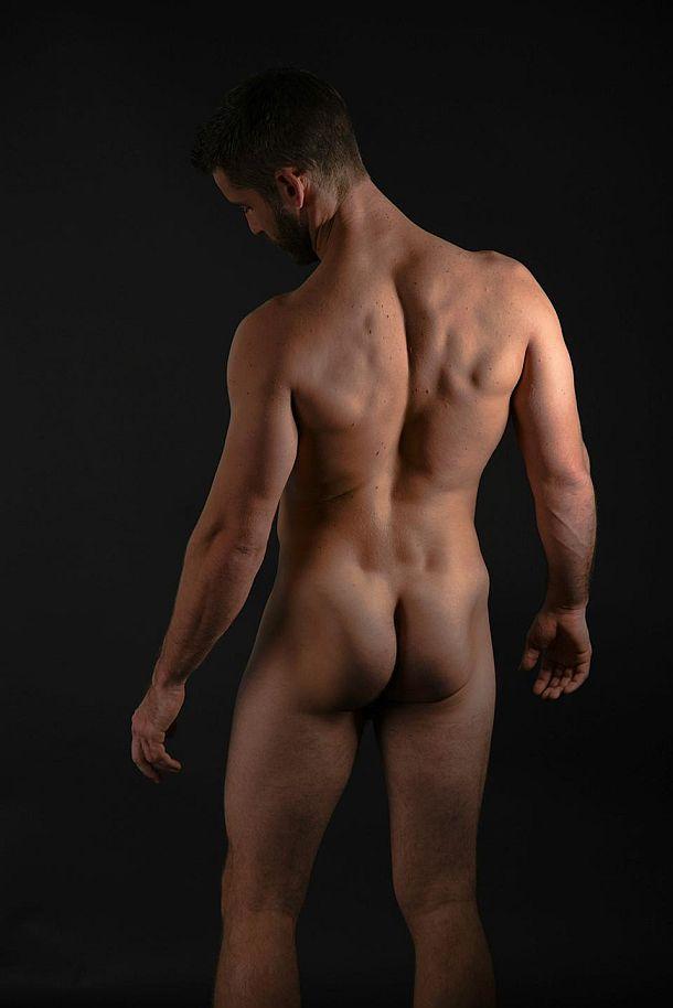 Download Free Amateur Jock Nude Gay Steve Gets Some Gay