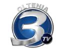 Oltenia 3TV