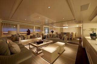 italian sofa designs india living room dark grey tv lounge in pakistan ideas ...