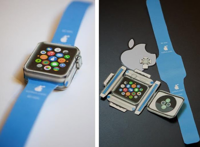 Why the Apple Watch is Not Worth Buying