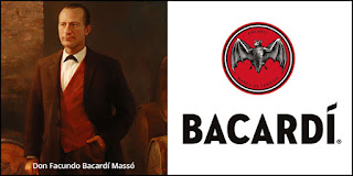 Don Facundo Bacardi y Massó