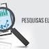 Felipe Guerra: Pesquisa eleitoral é registrada no TRE e resultado será divulgado nesta quinta-feira (29)