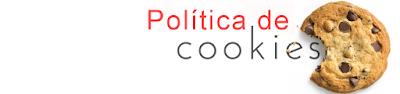 Políticas de Cookies de Tecnoflash, Blogger, Google, Google AdSense, Google Analytics, FeedBurner, AddThis y Sabrá Dios Cuantas Otras me Obliguen a Poner en el Futuro
