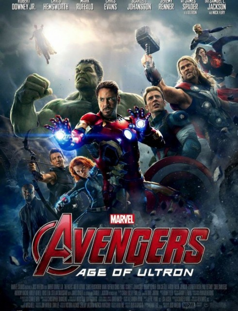 avengers age of ultron full movie download free openload