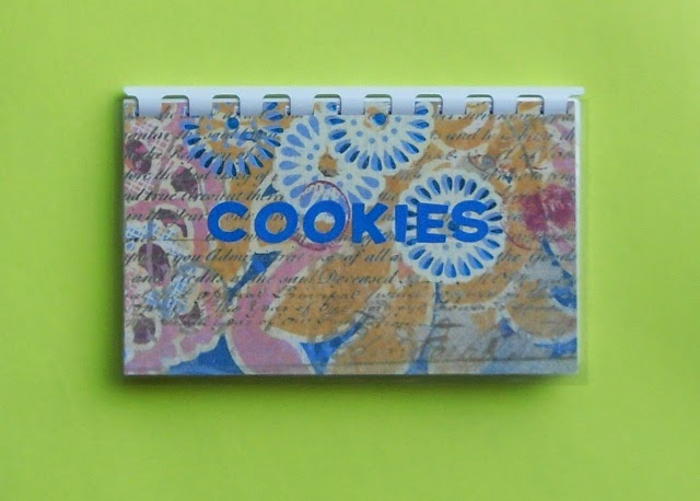 https://www.etsy.com/listing/196267032/handmade-cookies-blank-recipe-book?ref=shop_home_active_1