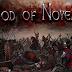 طريقة تحميل لعبة Eisenwald Blood of November