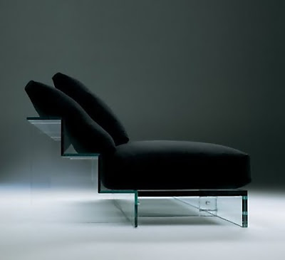 Unique and Creative Sofa Designs (20) 16