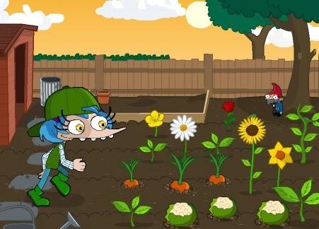 http://www.bbc.co.uk/bitesize/ks1/science/growing_plants/play/