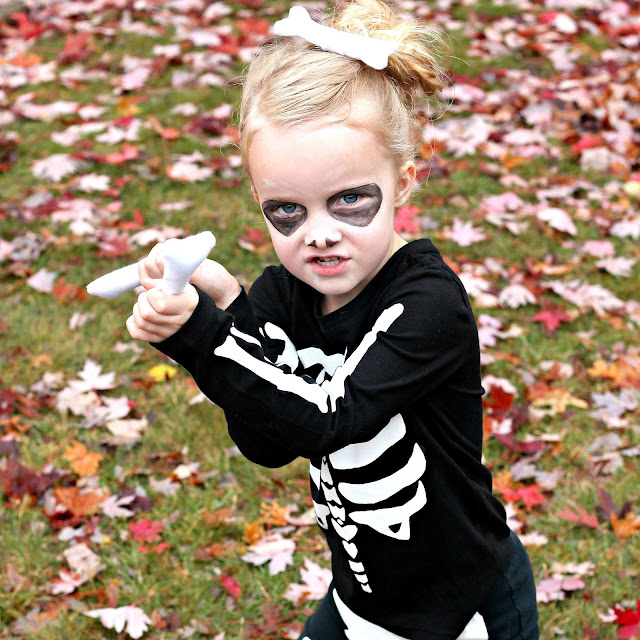 Joanns Halloween Fabric