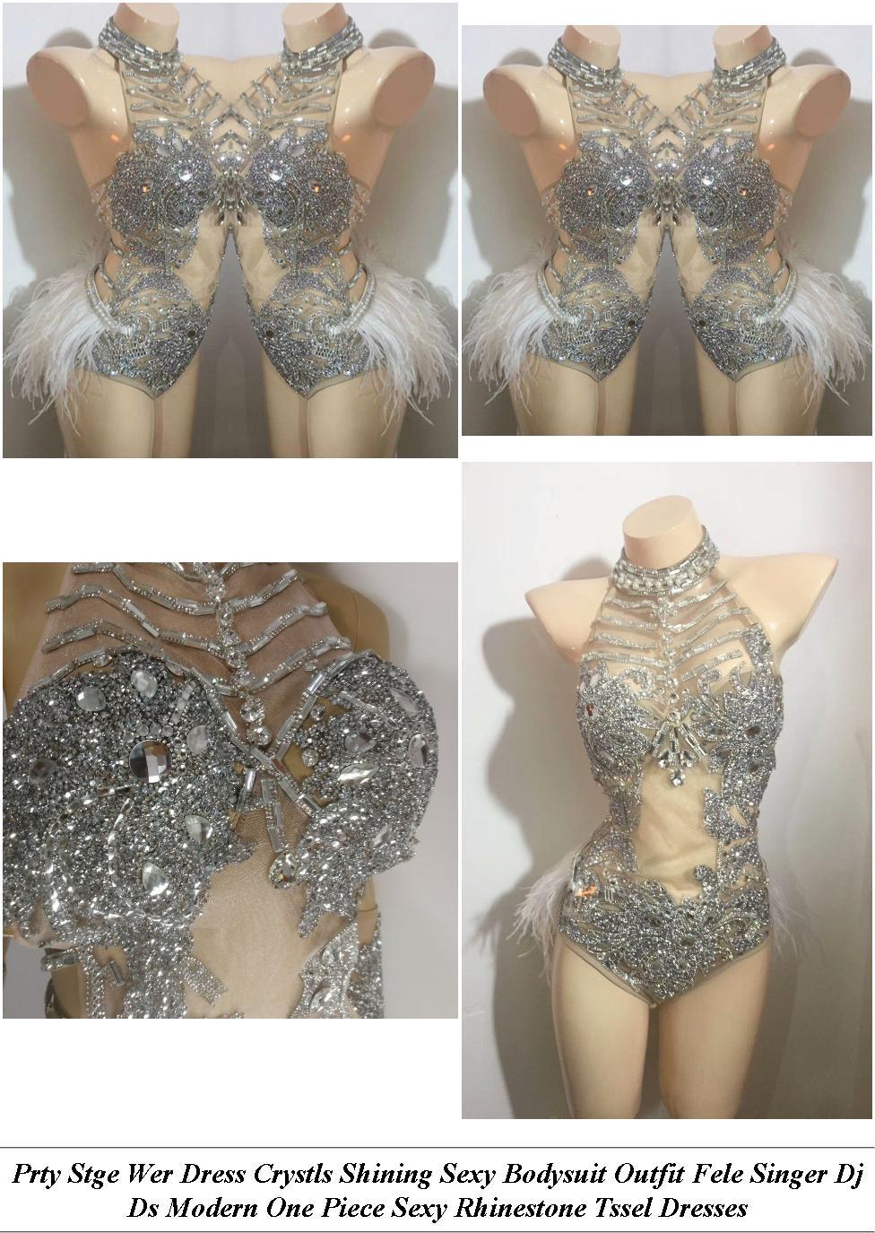 Maxi Dresses For Women - Online Sale Sites - Ross Dress For Less - Cheap Trendy Clothes