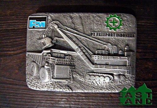Lowongan Kerja Pt Freeport Lowongan Kerja Migas Oil Gas Mining Jobs Vacancy Lowongan Kerja Pt Freeport Indonesia Sbg Engineer Copas Lowongan