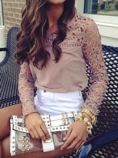 http://www.choies.com/product/bisque-lace-panel-blouse_p30481?cid=manuela?michelle
