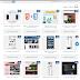 انشاء مدونة بلوجر لبيع وشراء الخدمات على الانترنت