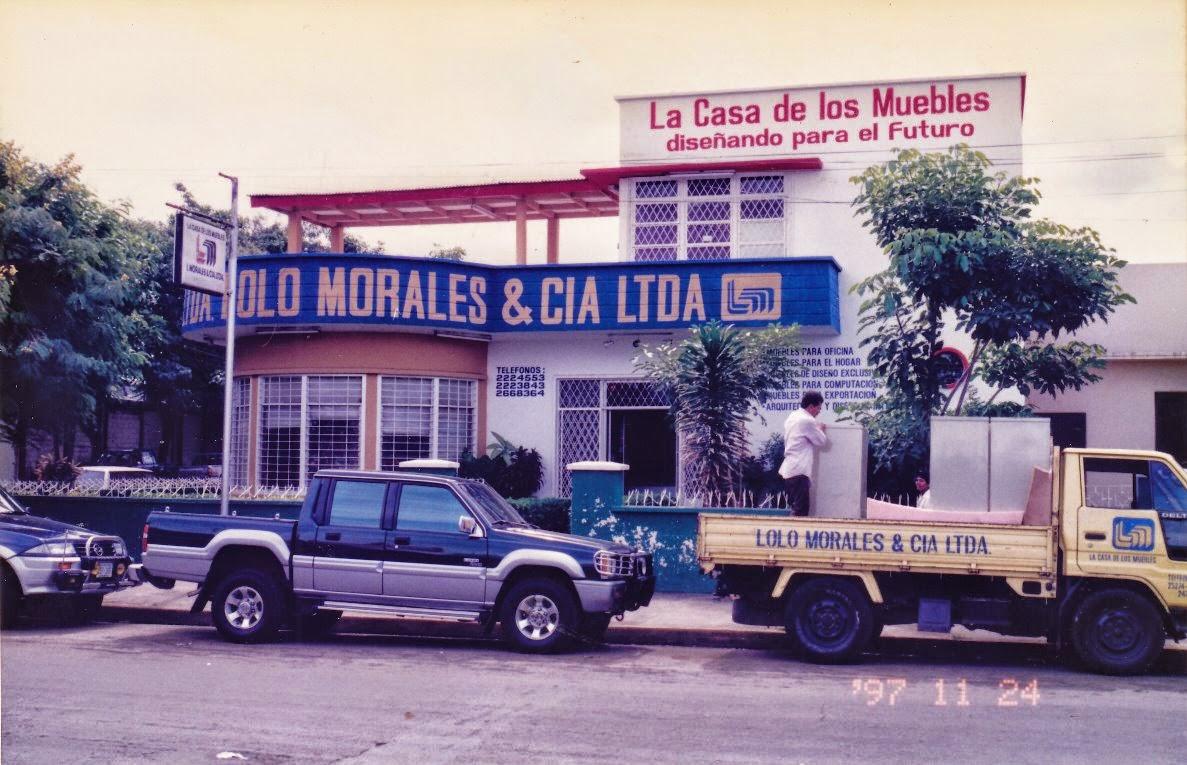 Muebles Lolo Morales En Managua Celular Whatsapp 505