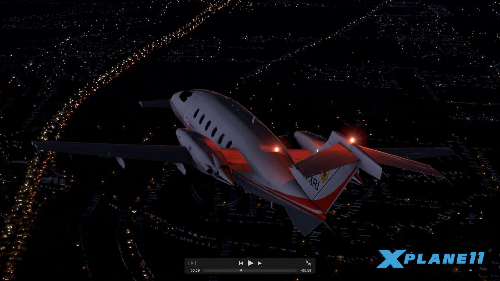X-Plane 11 ESPAÑOL PC Full + Global Scenery DLC (CODEX) + REPACK 13 DVD5 (JPW) 5