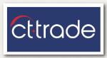 Брокер бинарных опционов CT Trade