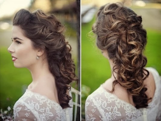 bridal hairstyles 2014 top beauty tips