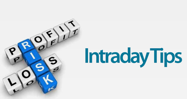 Five Smart Intraday Trading Tips to Cut Down Losses and Boost Profits