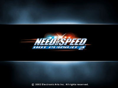 Need For Speed Hot Pursuit 2 Full Download