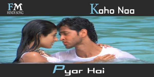 Kaho-Naa-Pyaar-Hai-(2000)