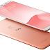 Spesifikasi dan Harga Vivo Y71, RAM 3GB / 32GB Android Oreo Spek Gahar