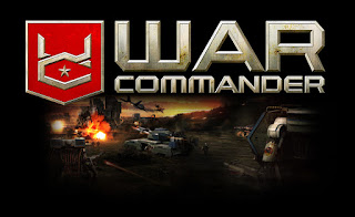 War-Commander