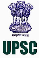 Union Public Service Commission (UPSC) Recruitment Assistant Director & Medical Officers Posts