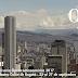 Bogotá es la sede de la Ópera Latinoamérica