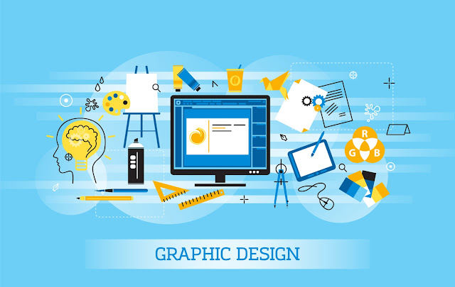 Web Design & App Development Company in Singapore