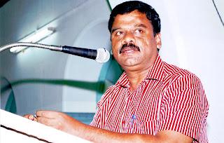 Image result for ஜாகிர்ராஜா