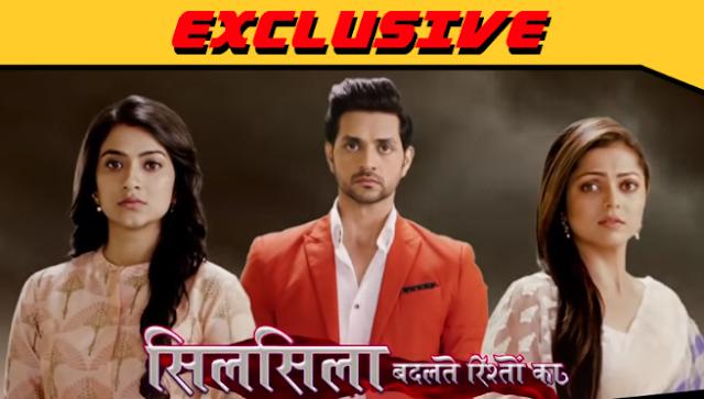 Nandini makes a last wish; Mauli's big decision next in Silsila Badalte Rishton Ka
