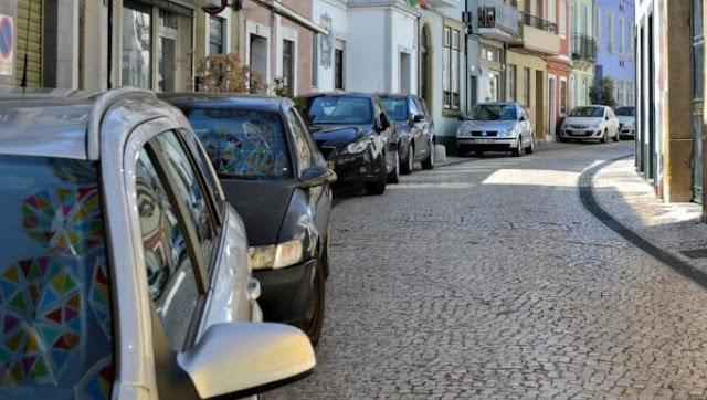 Benefits of Having an Advanced Paris Taxi Booking