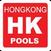 PREDIKSI TOGEL-HONGKONG