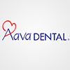 Aava Dental Fullerton California