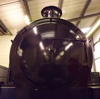 Stephenson Railway Museum,Puffing Billy, George Stephenson, North Shields, North Eastern Railways, Whitburn Colliery,Stephenson Monument,Dial Cottage,Railway Museum, Northumbrian Images Blogspot,North East, England,Photos,Photographs