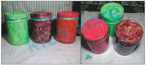 Image Result For Agen Pulsa Murah Di Tempel