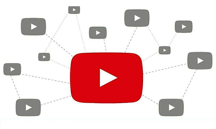 Youtube Topluluk Sekmesi Nasıl Kullanılır
