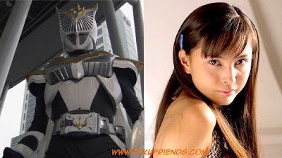 https://4.bp.blogspot.com/-rO88ktCgfok/VvRqAmIqfZI/AAAAAAAAG-4/VPP3zynohOQK99el3GTcRZKAEF91NrN8g/s1600/miho_kirishima_kamen_rider_femme_ryuki.jpg