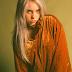 Review: Conheça as 5 novas músicas da Billie Eilish