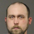 Randolph man charged with DWI