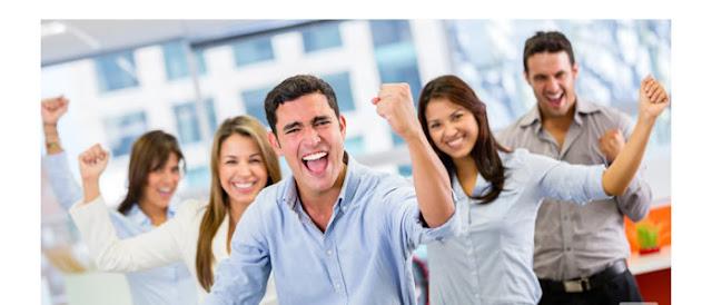 10 motivos pelos quais voce deve valorizar um profissional de TI, antes que seja tarde.